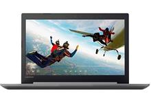 Lenovo IdeaPad 330 Core i7 8550U 8GB 1TB 2GB HD Laptop